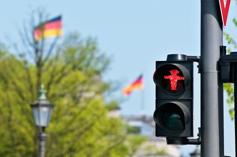 Berlin2009_25.jpg