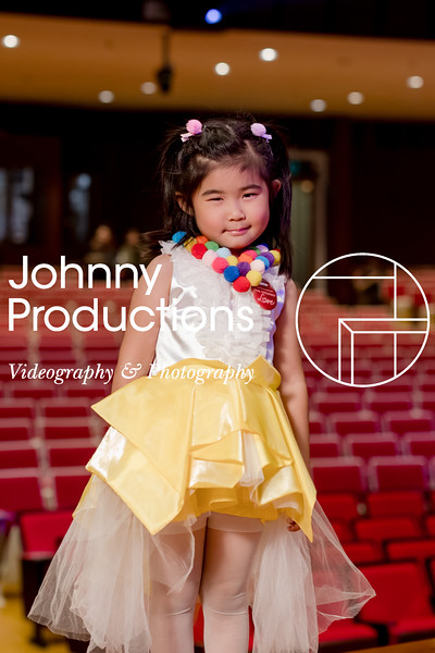 0055_day 1_yellow shield portraits_johnnyproductions.jpg