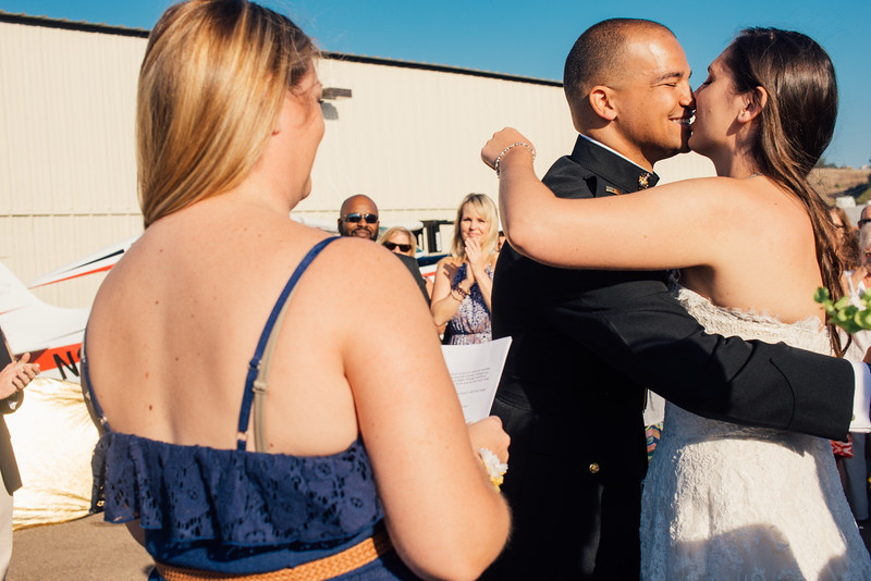 Kevin and Hunter Wedding Photography-7814694.jpg