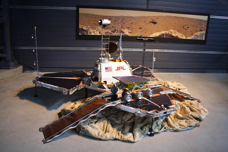 20060930_Air-Space Museum-13.jpg