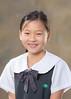 Lotus Cheng
