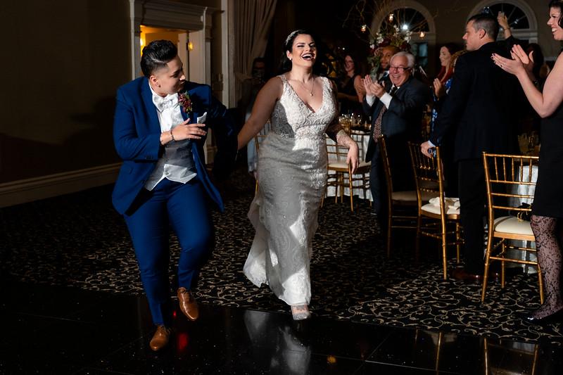 wedding (697 of 1055).jpg