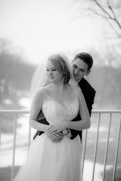Torres Wedding _Portraits  (138).jpg