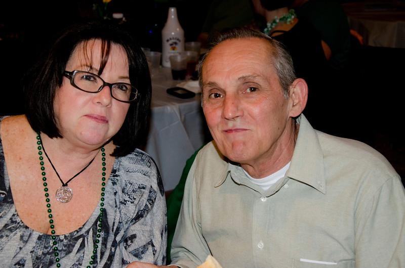 2012 Camden County Emerald Society106.jpg