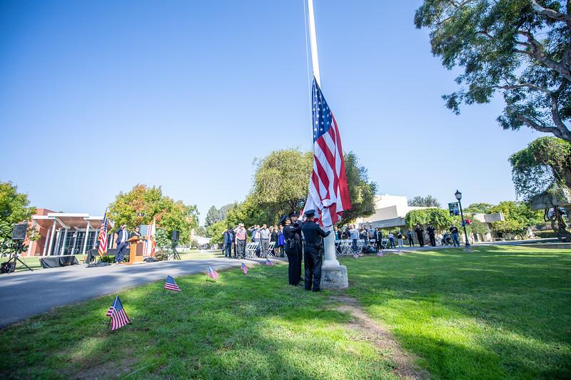 Veterans-Day-2018-1172.jpg