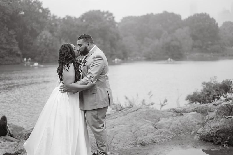 Central Park Wedding - Iliana & Kelvin-178.jpg