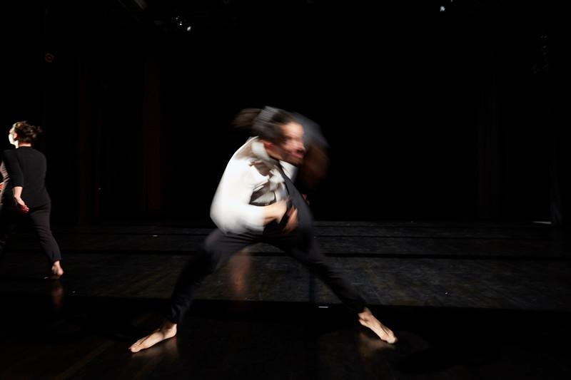 Kizuna Dance Tech Rehearsal93.jpg