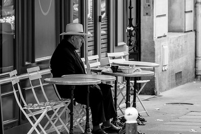 Images of Paris