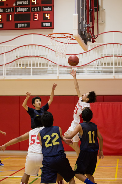MS Boys Basket Ball A vs. St. Mary's-11.jpg
