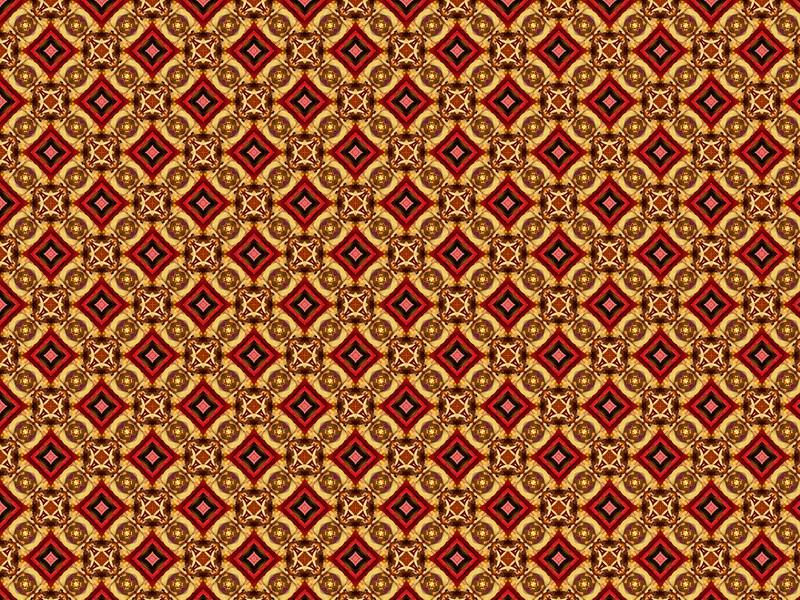 Pattern-20-1.jpg