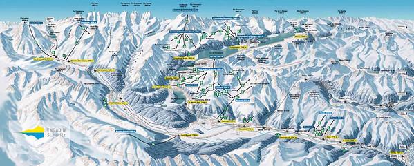 St.Moritz 2014