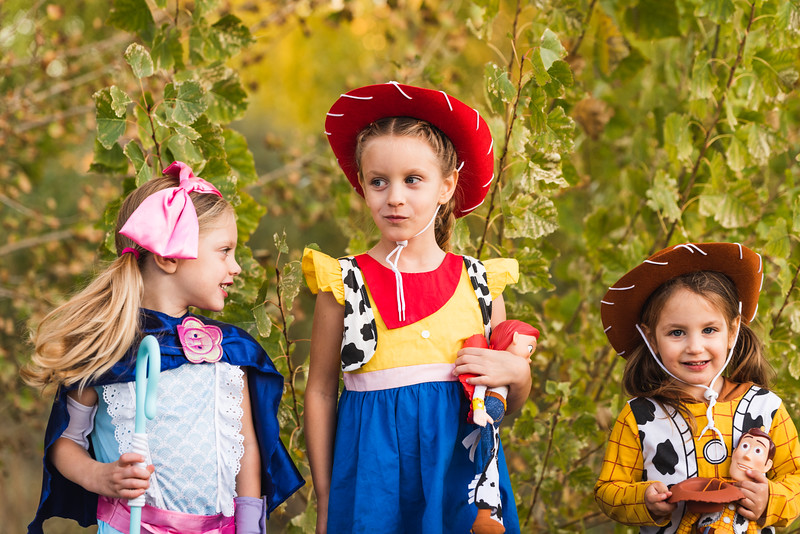 Halloween 2019 Paris Cousins-9339.jpg