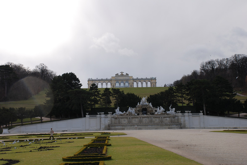 Vienna_319.JPG