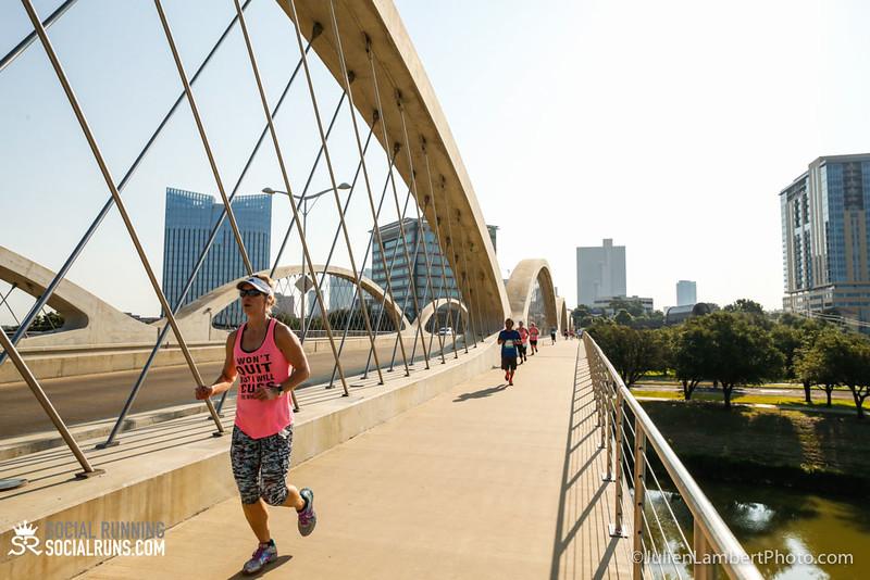 Fort Worth-Social Running_917-0274.jpg