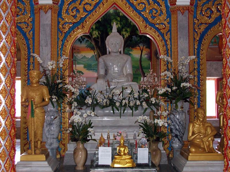 Thailand 094.jpg