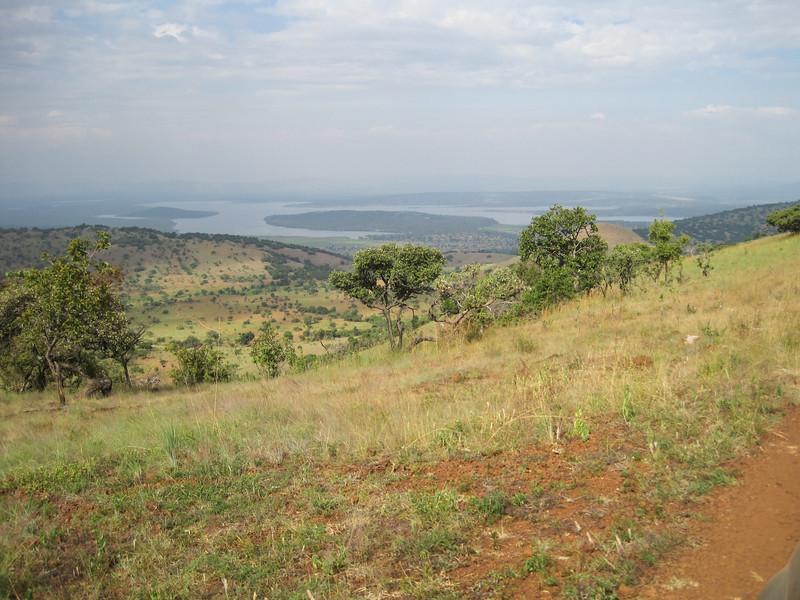 Rwanda_17_ixus-9485.jpg