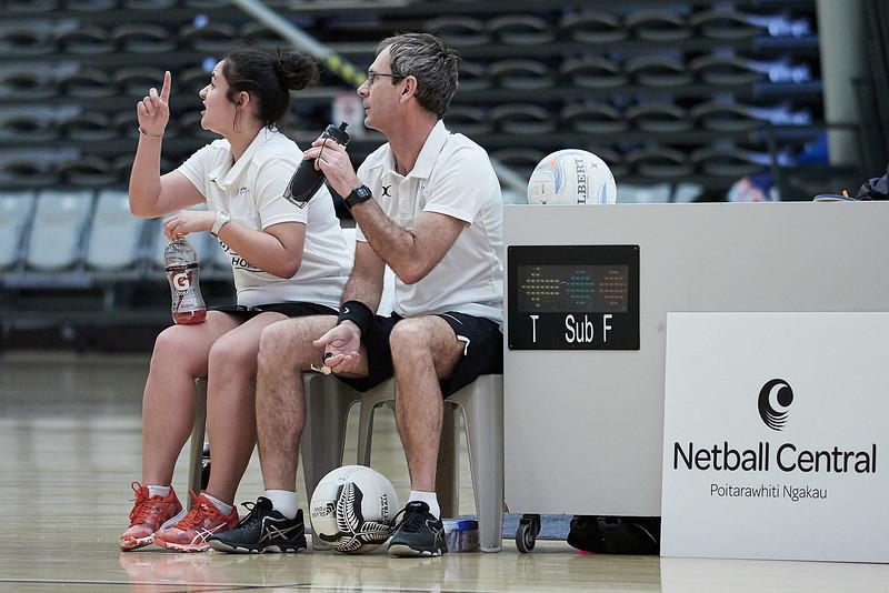 20190914-Netball-Umpire-019.jpg