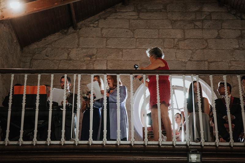 weddingphotoslaurafrancisco-236.jpg
