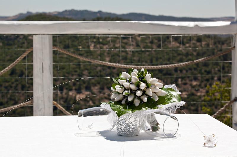 M&G wedding-265.jpg