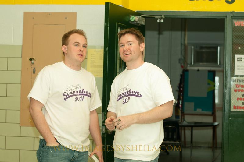 ImagesBySheila_2011Servathon_SRB0165.jpg