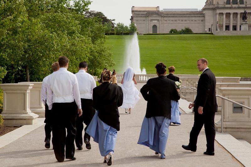 Kohnen Wedding 20090516__MG_2324.jpg