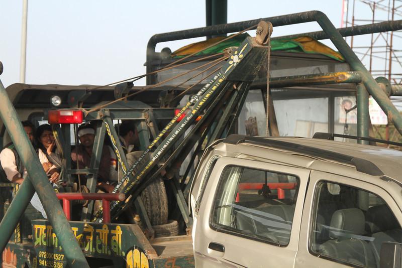 India_2012Feb-6343.jpg