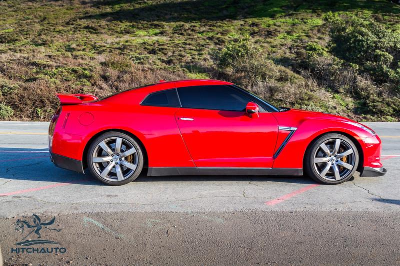 NissanGTR_Red_XXXXXX-2268.jpg