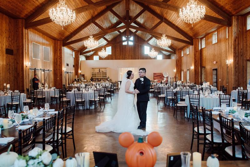 Kaitlin_and_Linden_Wedding_Reception-21.jpg