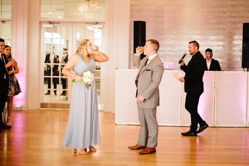 Kira and Kevin Wedding Photos-610.jpg