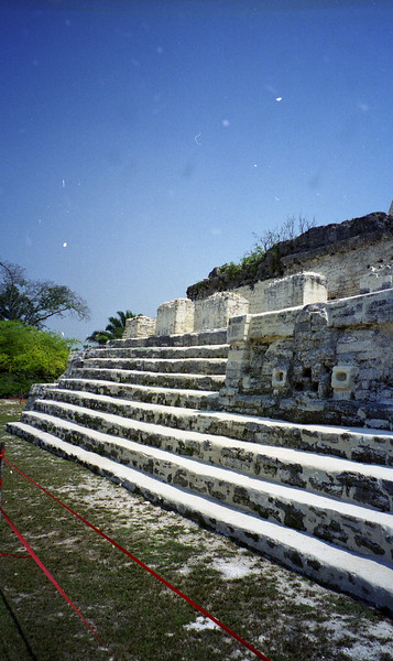 Belize 03-2003-067.jpg