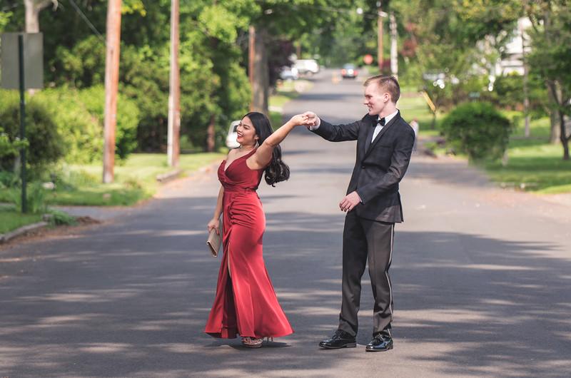 20180607-Prom 1st-46.jpg