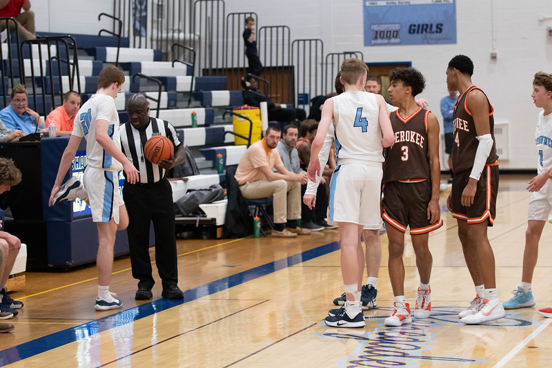 boys basketball vs cherokee 01142020 (180 of 232).jpg