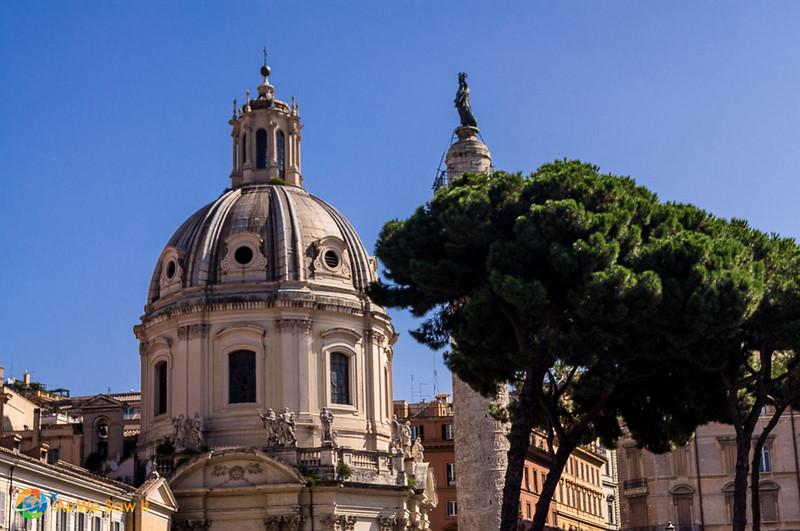 Rome-6258.jpg