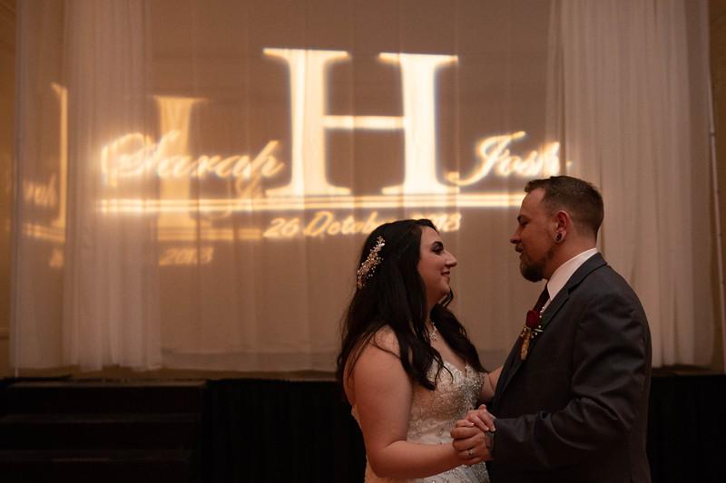 Weddingss (500 of 502).jpg