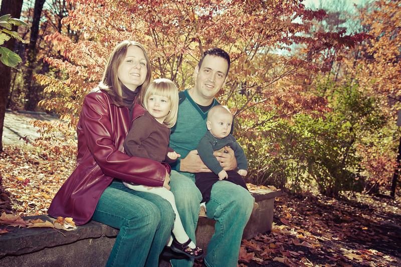 Landry Family_2011-1526.jpg