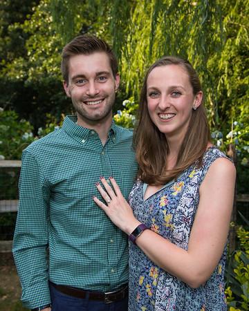 2017-06-18 Engagement Shots