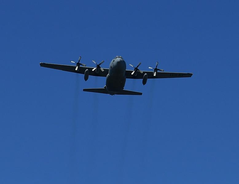 fly over0118.jpg