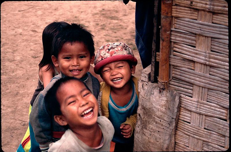 Laos1_138.jpg