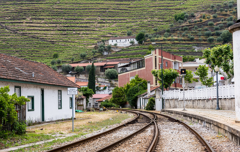 Douro 98.jpg