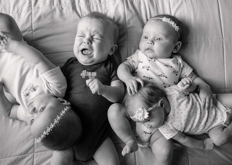 4 Cousins 19bw.jpg