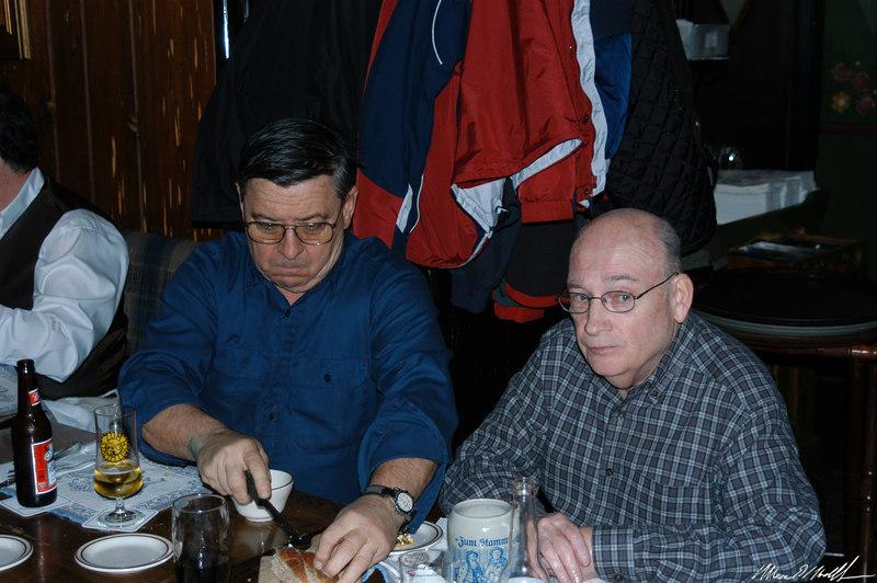 2004-12-07 Finning Retirement Party 12.JPG