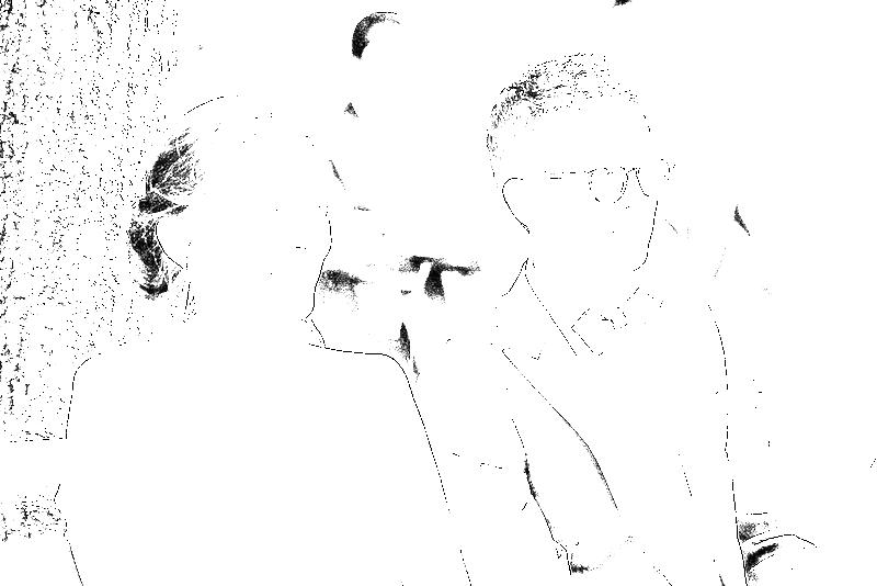 DSC05694.png
