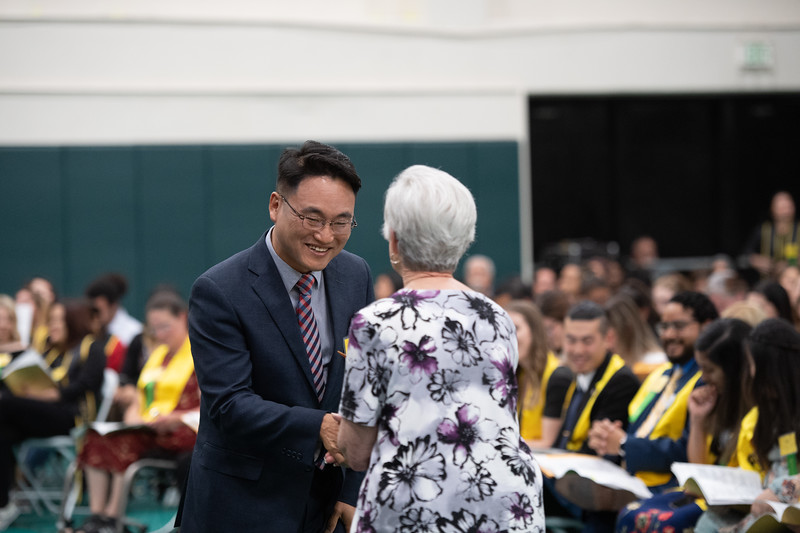 Scholarships-Awards-2019-9945.jpg