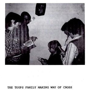 1979 Photos