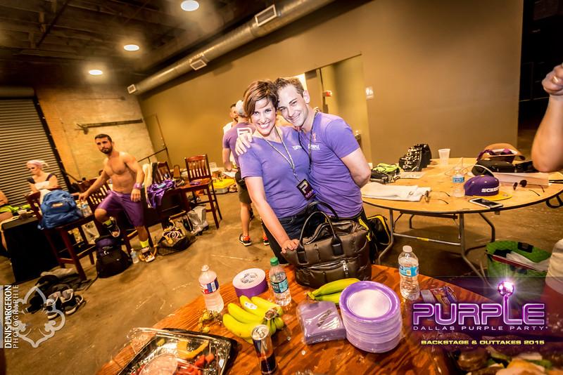 2015-Purple--6534.jpg