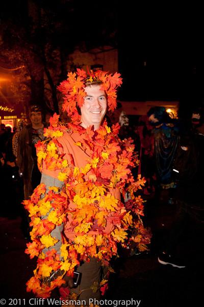 NYC_Halloween_Parade_2011-6616.jpg