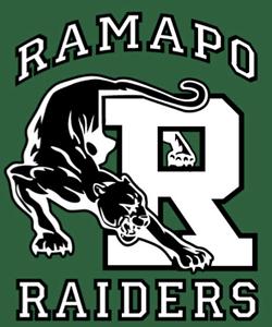 Ramapo - TOC Semi