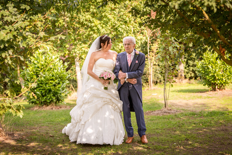 bensavellphotography_wedding_photos_scully_three_lakes (251 of 354).jpg