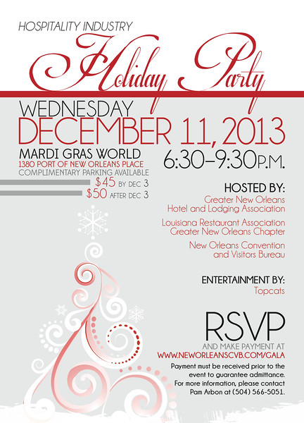 2013 GNO Holiday Party Invite-printer.jpg