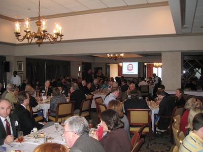 2008 Jackson Luncheon